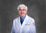 Congratulations to long time IIDP investigator and expert in the pathogenesis of diabetes, Jerry L. Nadler, M.D., MACP, FAHA, FACE