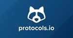 IIDP Protocols Featured by Protocols IO